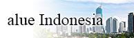アルーインドネシア現地法人