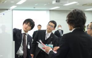 ハイウェイ エンジニアリング 日本 中
