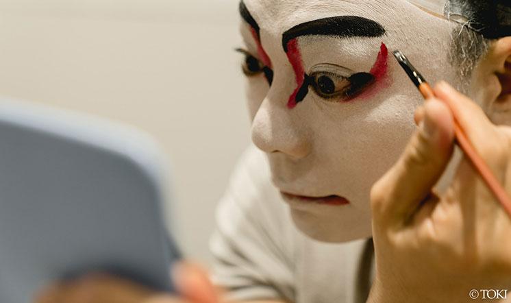 日本文化リベラルアーツ
