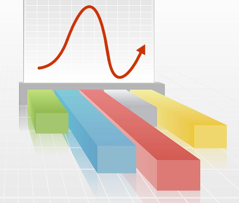 レポート : 2013年度新入社員総括レポート 「新入社員研修から見えてきた傾向と今後の育成の方向性」
